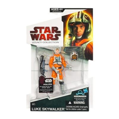 Novosti o figurima i maketama iz Star Wars - Page 2 4E23A16219B9F369D9C38731D7903DC9
