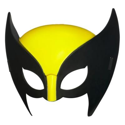 MARVEL Universe WOLVERINE Hero Mask
