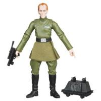 STAR WARS The Vintage Collection GRAND MOFF TARKIN Figure
