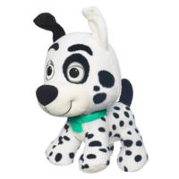 POUND PUPPIES MY ADOPT 'N LOVE PUPPY PATCHES