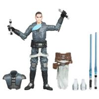 STAR WARS Expanded Universe The Vintage Collection STARKILLER (Vader's Apprentice) Figure