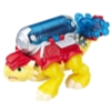 Playskool Heroes Chomp Squad Water Whipper