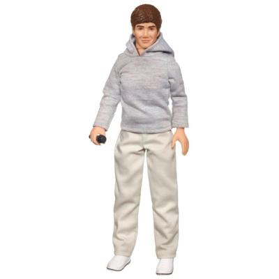 ONE DIRECTION Liam 12-inch Figure