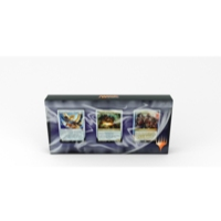 The 2017 MAGIC: THE GATHERING HASCON Collection (HASCON EXCLUSIVE)