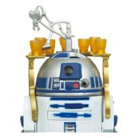 Star Wars Return of the Jedi R2-D2