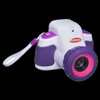 Playskool Showcam 2-in-1 Digital Camera and Projector (Girl)