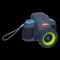 Playskool Showcam 2-in-1 Digital Camera and Projector (Boy)