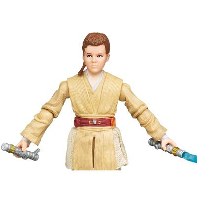 STAR WARS THE PHANTOM MENACE THE VINTAGE COLLECTION  ANAKIN SKYWALKER Figure