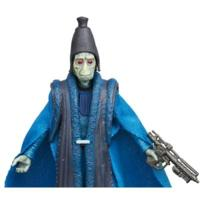 STAR WARS THE PHANTOM MENACE  THE VINTAGE COLLECTION DAULTAY DOFINE Figure