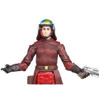 STAR WARS THE PHANTOM MENACE THE VINTAGE COLLECTION  NABOO ROYAL GUARD  Figure