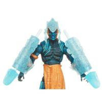 THOR The Mighty Avenger Deluxe Ice Attack MARVEL'S FROST GIANT