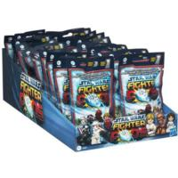 STAR WARS FIGHTER PODS Series I Mystery Pack – 12 Pack