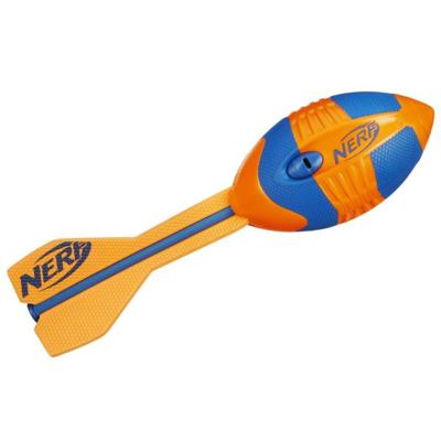 Nerf N-Sports Vortex Aero Howler Football (Yellow)