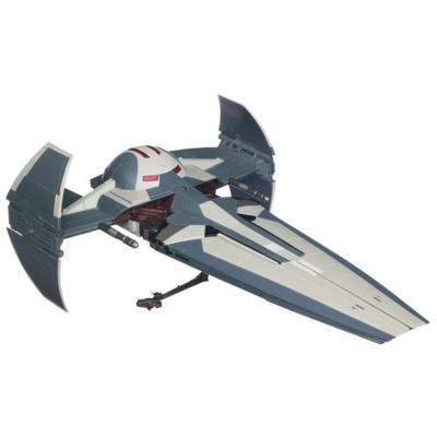 STAR WARS SITH Infiltrator Vehicle