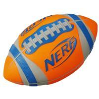 Nerf N-Sports Pro Grip Football (Orange)