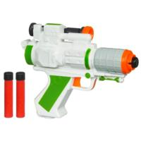 Star Wars The Clone Wars General Grievous Blaster