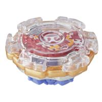 Beyblade Burst Single Top Pack Kerbeus K2