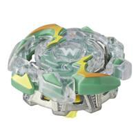 Beyblade Burst Single Top Pack Wyvron W2
