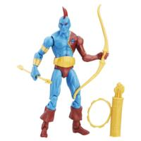 Marvel Legends Series 3.75in Yondu