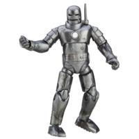 Marvel Legends Series 3.75in Iron Man