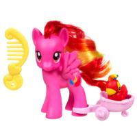 MY LITTLE PONY FEATHERMAY Set