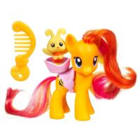 MY LITTLE PONY HONEYBUZZ Set