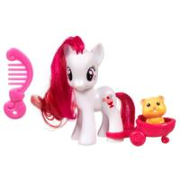 MY LITTLE PONY PLUMSWEET Set