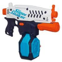 NERF SUPER SOAKER ARCTIC SHOCK Water Blaster
