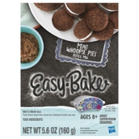 Easy-Bake Ultimate Oven Mini Whoopie Pies Refill Pack Toy