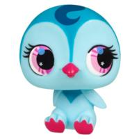 Littlest Pet Shop Penguin Pet
