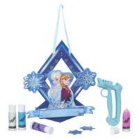 DohVinci Door Design Kit Featuring Disney Frozen