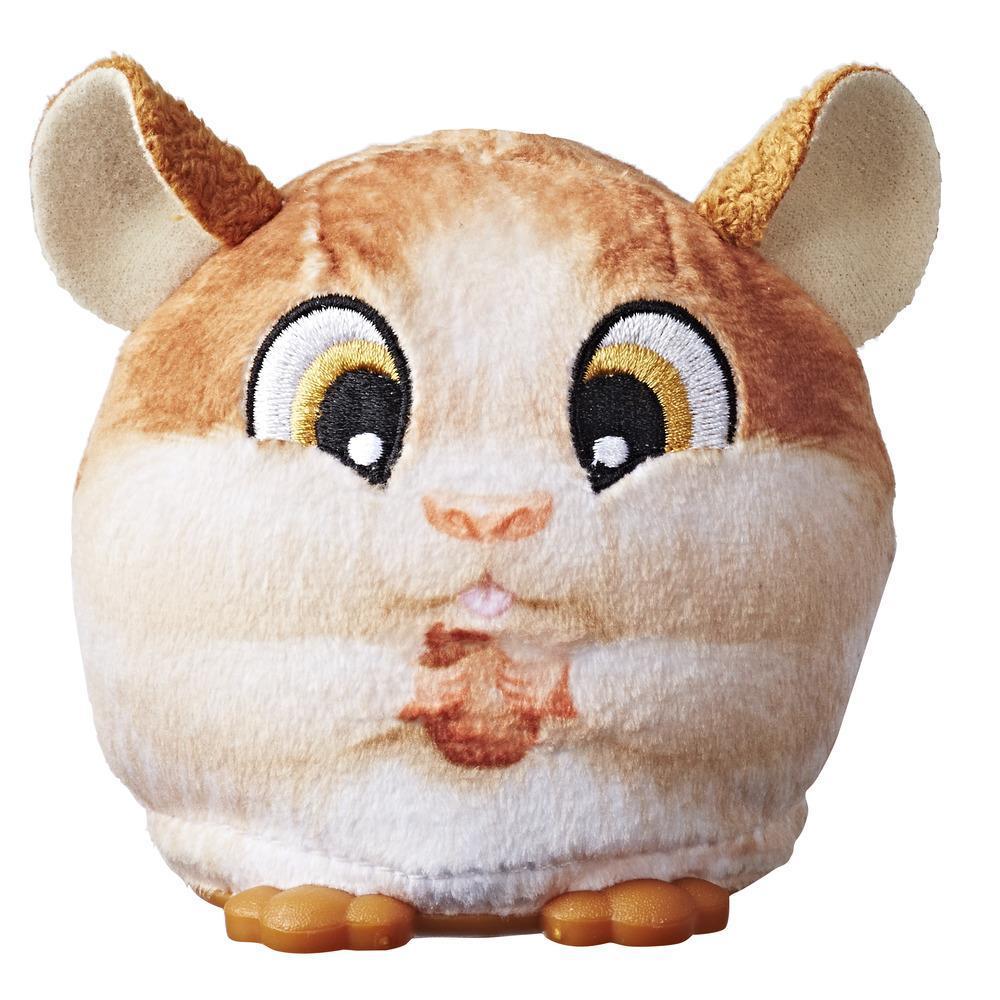 furReal Cuties Hamster