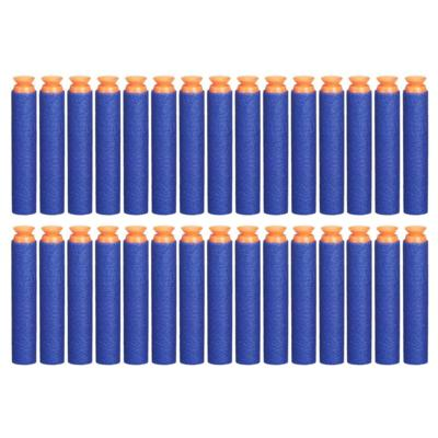 Nerf N-Strike Elite Universal Suction Darts 30-Pack