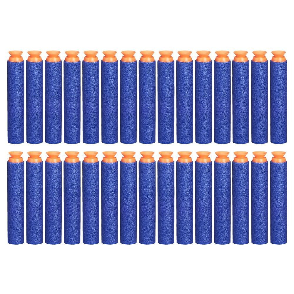 Nerf N-Strike Elite Universal Suction Darts 30-Pack