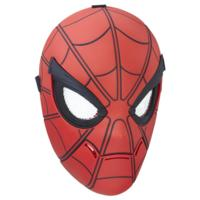 Spider-Man Homecoming Spider Sight Mask