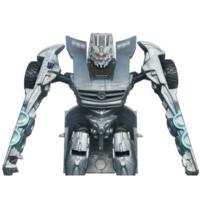 TRANSFORMERS DARK OF THE MOON CYBERVERSE Legion Class SOUNDWAVE