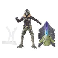 Marvel Spider-Man 6-inch Legends Series Marvel's Vulture