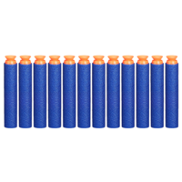 Nerf N-Strike Elite Universal Suction Darts 12-Pack
