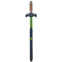 Nerf Zombie Strike Strikeblade Toy