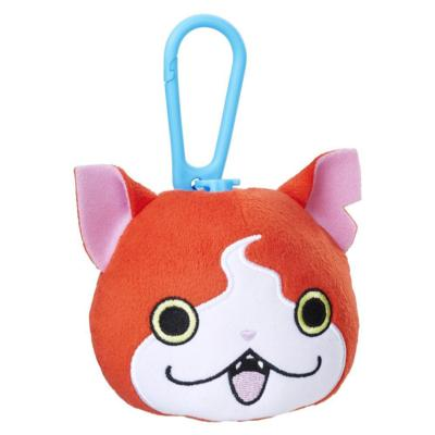 Yo-kai Watch Wibble Wobble Jibanyan Plush