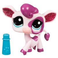 LITTLEST PET SHOP Pet – Cow