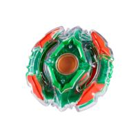 Beyblade Burst Single Top Packs Yegdrion