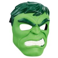 Marvel Avengers Hulk Basic Mask