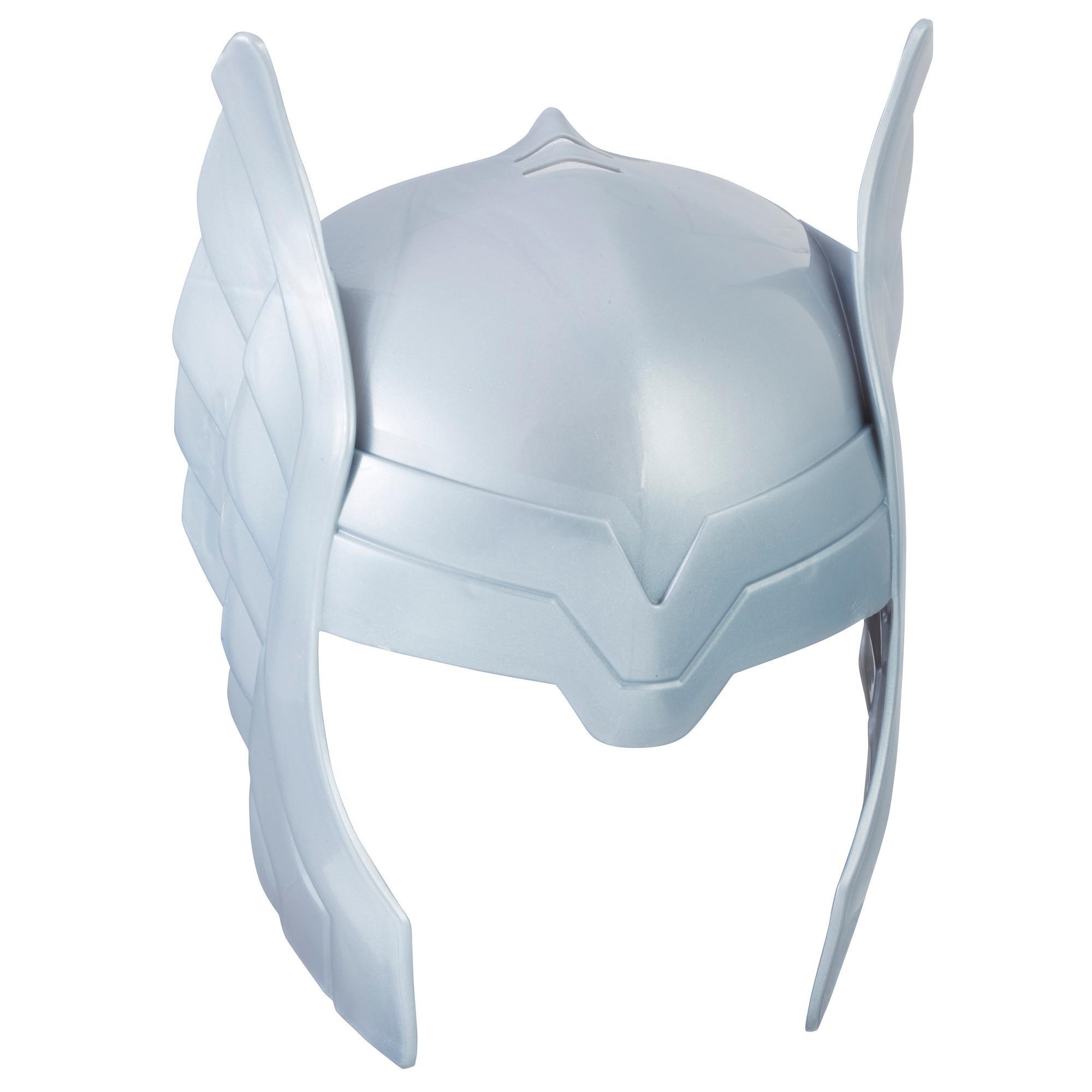 Marvel Avengers Thor Basic Mask