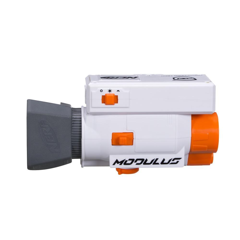 Nerf Modulus Day.Night Zoom Scope