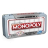 Hasbro Gaming Road Trip Series Monopoly Game