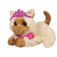 Furreal Friends Dress Me Babies Fancy Kitty Pet