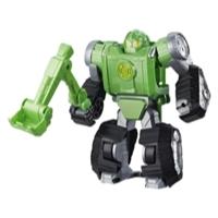 Playskool Heroes Transformers Rescue Bots Quick Dig Boulder