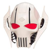 STAR WARS FORCE TECH GENERAL GRIEVOUS Electronic Helmet