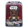 Star Wars Mighty Muggs Finn (Jakku) #7